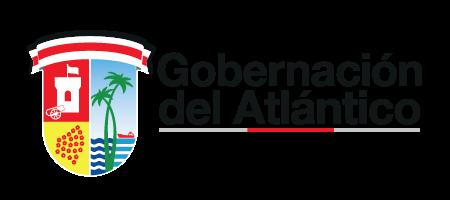 Archivo Histórico Del Atlántico | CLENA.org