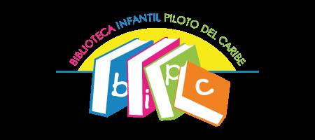 Biblioteca Infantil Piloto del Caribe | CLENA.org