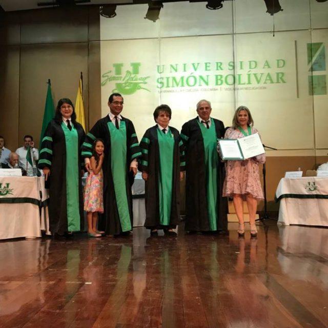 Premio-CLENA